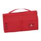 Eagle Creek Pack-It Slim Kit - Para tener el equipaje ordenado - rojo